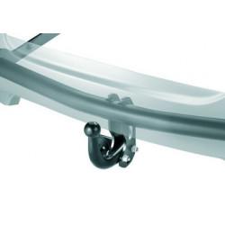 Anhängerkupplung für AUDI A6 staare–SHK - von 03. 2011-