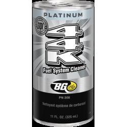BG 208 44K POWER ENHANCER