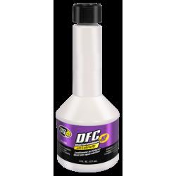 BG 2256 DFC HP - Multifunktionales Dieseladditiv für Hochdrucksysteme.