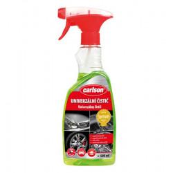 Universalreiniger - Carlson 500 ml