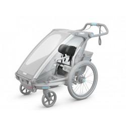 Thule Baby Supporter - Kopf- und Rumpfschutz