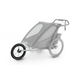 Thule Chariot Jogging Kit