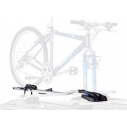 Fahrradträger THULE OutRide 561