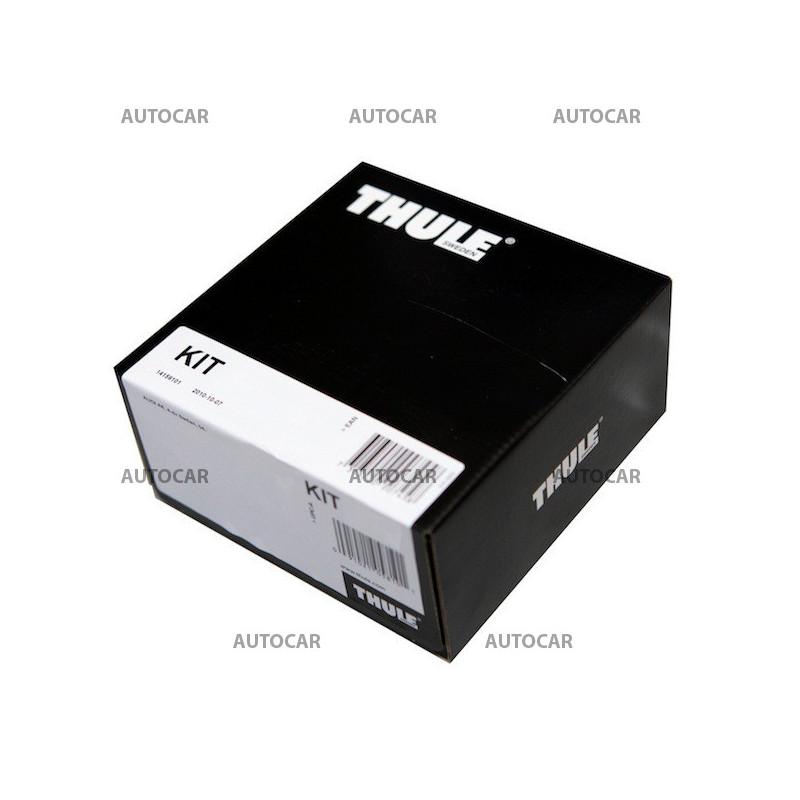 Kit Thule - 1017