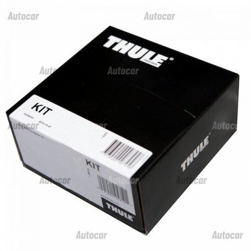 Kit Thule - 1291