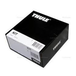 Kit THULE - 1684