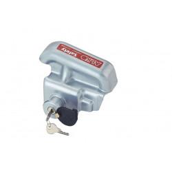 Safety Compact für AKS2004 & AKS3004