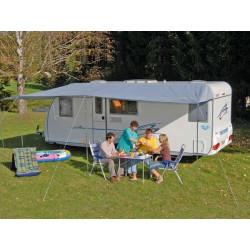 Camping Markise COMO 7