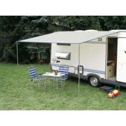 Camping Markise COMO 2