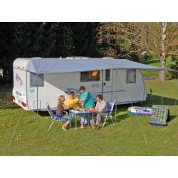 Camping Markise COMO 5
