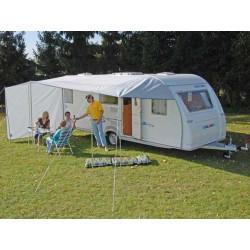 Camping Markise COMO 8