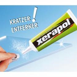XERAPOL Polierpaste