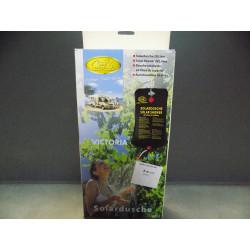 Solardusche - 20 Liter