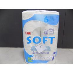 Toilettenpapier FIAMMA