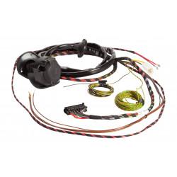 Ladekabel für 13-polige Elektrosätze Jager